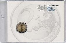 * SPC * BELGIUM Belgica 2013 - 2 EURO CONMEMORATIVA 100 AÑOS INSTITUTO