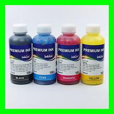 Inchiostro pigmentato compatibil Epson  T1281-T1284 T1291-T1294