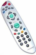 Replacement Remote Control Pilot Strong TV Satellite Cyfra Polsat 6860 SRT6890