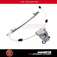 2006-2007 Power Window Regulator w/ Motor for Jeep Liberty Front Passenger Side