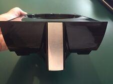 Brand New Black & Decker SDC850 Brew Basket With Filter SDC003