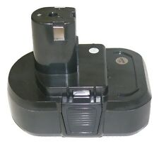 Battery For Ryobi 14.4V BPL1414 Li-ion 2.5Ah 130171003 CDD144V22 LCD14022