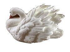 Lenox Graceful Swan Japan Edition