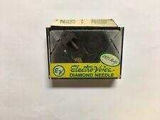 Pickering DAC 3 Needle for Cartridge V15/ac-3- Genuine -