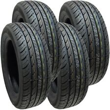 4 1856015 GRENLAND 185 60 15 High Performance Brand NEW Car Tyres x4 185/60