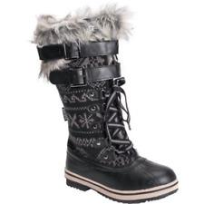 2c2f399d4ed Mukluks Women's Mukluks 6 Women's US Shoe Size for sale | eBay