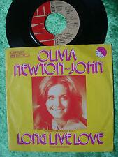 Vinyl-Schallplatten-Alben aus Großbritannien mit Single (7 Inch)