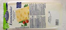 2,6 Kg Emmentaler Käse von der Käserei Goldsteig 1 ganze Stange