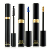 Tom Ford Lash Tips Mascara New Unboxed (Choose Your Shade!)
