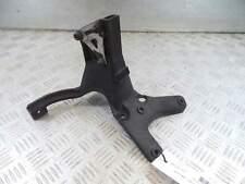 SUZUKI GSXR 600 Fairing Brackets