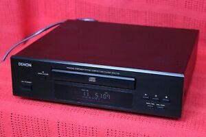 Denon DCD-F100   CD-Player