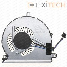 Lüfter Kühler FAN Cooler Kompatibel Für HP P/N: 856359-001