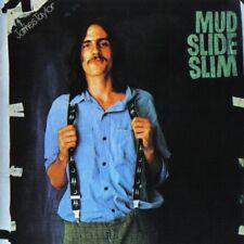 James Taylor - Mud Slide Slim and The Blue Horizon 180g LP