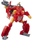 Novastar Deluxe Class | Transformers Generations Power Of The Primes For Sale