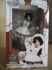 To Heart 2 Another Days - HARUKA YUZUHARA Maid - KOTOBUKIYA - PVC Figure - NEUF