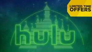 ⚡ 🔥Premium Hulu + LIVE TV + ALL ADDONS|  🔥 FAST DELIVERY