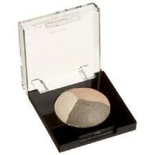 Revlon ColorStay Mineral Eye Shadow - SUNLIT JADE 420