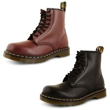 Dr. Martens Lace Up Casual Boots for Men
