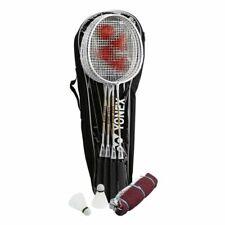YONEX GR-303 Badminton Set - 4 Players