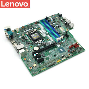 00XK133 FOR ThinkCentre M710T M710S IB250MH MOTHERBOARD 00XK240