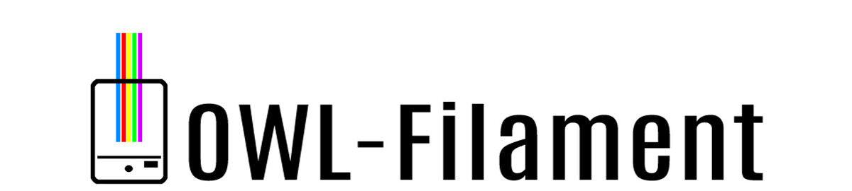 OWL-Filament / OWL-Sat / OWL-Handy