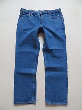 Levi's Oldschool Jeans Hose W 44 /L 34, NEU ! stonewashed Denim, ORANGE TAB ! 60