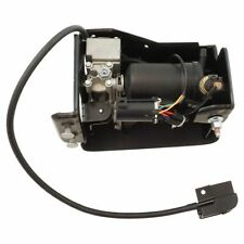 Dorman 949-000 Air Ride Suspension Compressor & Dryer for Escalade Tahoe Yukon