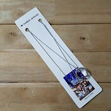 TWICE Ring Pendant Chain Necklace KPOP Star New Gift