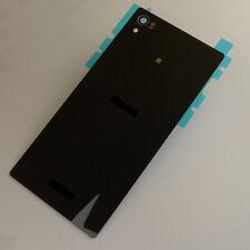 OEM Housing Glass Battery Back Cover Fr Sony Xperia Z5 Premium E6833 E6853 E6843