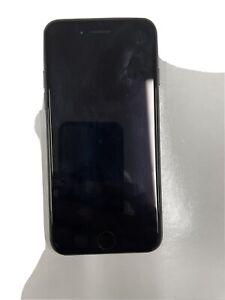 Apple iPhone 7 32GB A1660 Verizon Unlocked GSM Cell Phone Refurbished