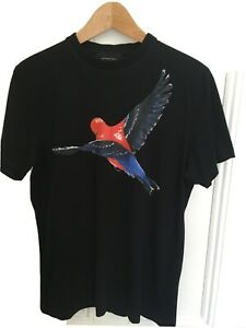 Ashley Marc Hovelle T Shirt