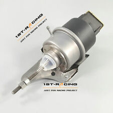 Turbo Wastegate Actuator For 05-07 VW Jetta Golf Beetle BRM 1.9 TDI Engine New