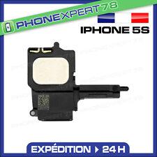 MODULE HAUT PARLEUR INTERNE BUZZEUR HP POUR IPHONE 5S