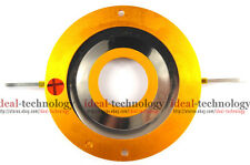 Aftermarket Diaphragm For JBL 2404,2405 Peavey HT94 8ohm