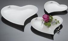 porcelaine herzteller Ø25 Blanc
