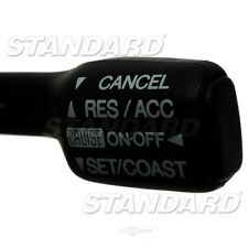 Cruise Control Switch Standard DS-562 fits 92-96 Toyota Previa