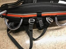 Metolious Safe Tech Waldo Harness - Small