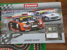Lego Carrera Evolution Digital 1:32, Upgrade kit, startlight
