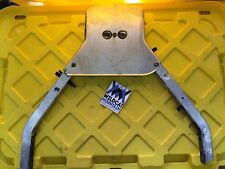 2007 2008 Arctic Cat  M1000 Steering Support Snowmobile