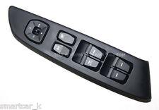 2010 2011 2012 2013 Hyundai Tucson ix35 OEM Power Window Main Switch
