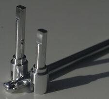 0 Tamiya  TT-01 Aluminum Propeller Shaft & Joint  (TT01/TT01D/TT01E/TT01ES)