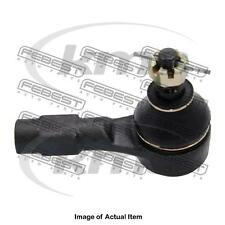 New Genuine FEBEST Tie Track Rod End 0421-457 Top German Quality