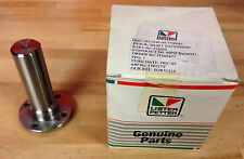 Genuine LISTER PETTER Part No 376250 72.2mm Shaft Extension - AC1 & AD1 Engines