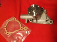 AUSTIN MORRIS RILEY WOLSELEY BMC 1100 1300 Water Pump (1962- 74)