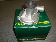 Austin Maestro 1.6 1983 - 1984 First Line Water Pump