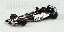 Minardi PS03 Cosworth J.Verstappen  2003 400030019 1/43 Minichamps