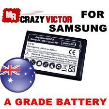 Battery For Samsung EB504465VU EB504465LU EB504465VA EB504465VJ EB504465VK