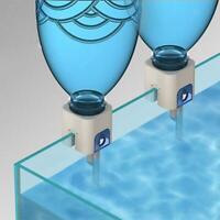 Aquarium Tank Wasserfüller Wasserstandsregler Nachfüllen Anlage