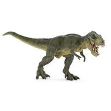 Papo Laufender T-Rex grün Dino Dinosaurier Figur