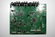 """Toshiba 26"""" 26HL84 PD1753A-1 Main Video Board MotherBoard Unit"""